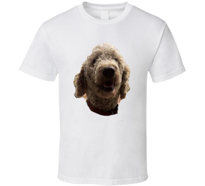 Murray T Shirt