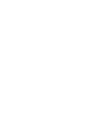 https://d1w8c6s6gmwlek.cloudfront.net/getanewtee.com/overlays/384/973/38497331.png img
