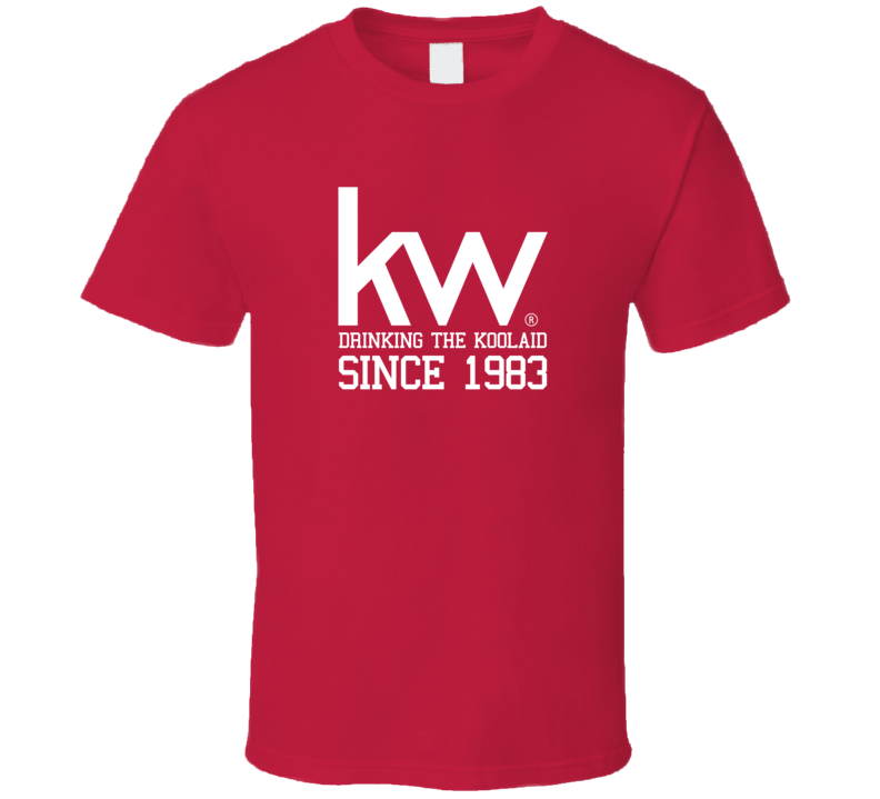 Keller Williams T Shirt