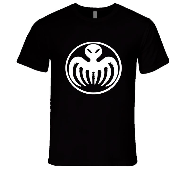James Bond Spectre Movie T-Shirt