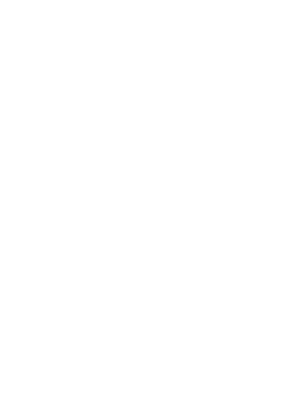 https://d1w8c6s6gmwlek.cloudfront.net/getchoteeon.com/overlays/371/600/37160028.png img