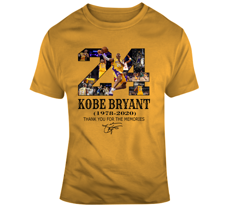 Kobe Bryant #4 Black Mamba Legend Lakers Basketball Crown Faith Blessed Boss Entrepreneur Education God Jesus Lord Church Bible Inspirational Motivational Christian Religious Pop Culture Gift TShirt