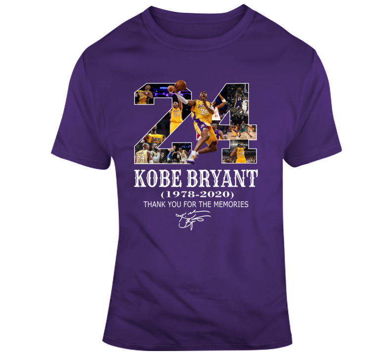 Kobe Bryant #5 Black Mamba Legend Lakers Basketball Crown Faith Blessed Boss Entrepreneur Education God Jesus Lord Church Bible Inspirational Motivational Christian Religious Pop Culture Gift TShirt