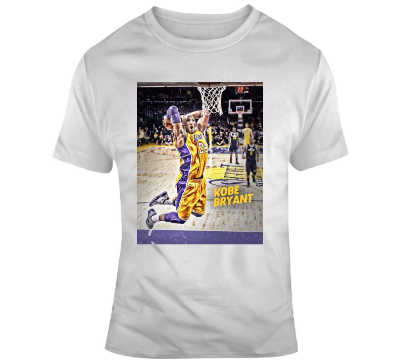 Kobe Bryant #8 Black Mamba Legend Lakers Basketball Crown Faith Blessed Boss Entrepreneur Education God Jesus Lord Church Bible Inspirational Motivational Christian Religious Pop Culture Gift TShirt