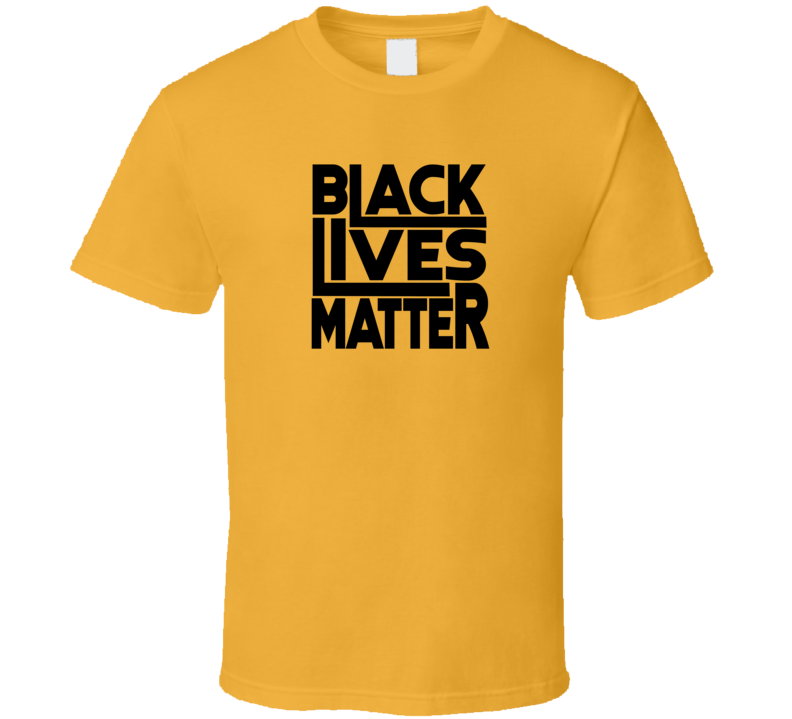 Black Lives Matter #11 All Lives Matter I Can't Breathe Faith Blessed Inspirational Motivational TShirt