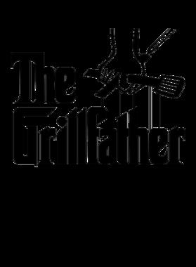 https://d1w8c6s6gmwlek.cloudfront.net/godfathertshirts.com/overlays/378/160/37816003.png img