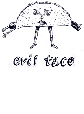 https://d1w8c6s6gmwlek.cloudfront.net/goldcosmotshirts.com/overlays/233/641/23364199.png img