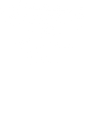 https://d1w8c6s6gmwlek.cloudfront.net/goldcosmotshirts.com/overlays/252/571/25257164.png img