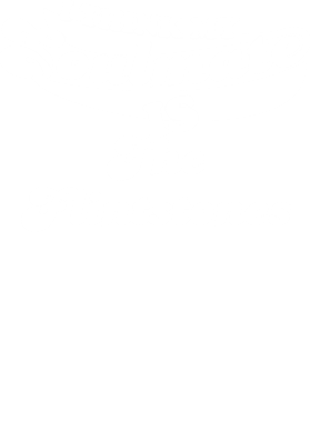 https://d1w8c6s6gmwlek.cloudfront.net/goldcosmotshirts.com/overlays/252/571/25257170.png img
