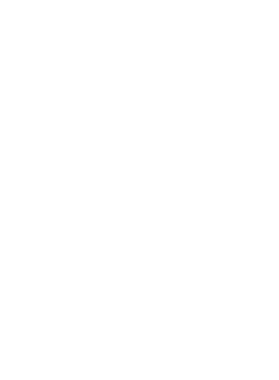 https://d1w8c6s6gmwlek.cloudfront.net/goldcosmotshirts.com/overlays/252/602/25260252.png img