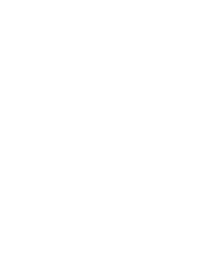 https://d1w8c6s6gmwlek.cloudfront.net/goldcosmotshirts.com/overlays/259/462/25946277.png img