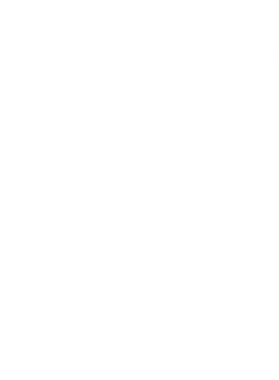 https://d1w8c6s6gmwlek.cloudfront.net/goldcosmotshirts.com/overlays/259/463/25946329.png img