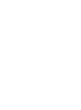 https://d1w8c6s6gmwlek.cloudfront.net/goldcosmotshirts.com/overlays/259/463/25946339.png img