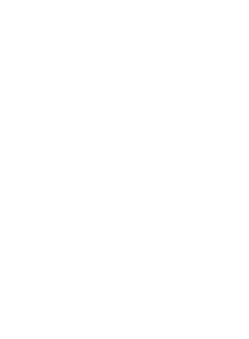 https://d1w8c6s6gmwlek.cloudfront.net/goldcosmotshirts.com/overlays/259/477/25947767.png img