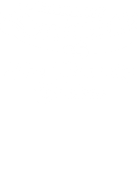 https://d1w8c6s6gmwlek.cloudfront.net/goldcosmotshirts.com/overlays/259/477/25947792.png img