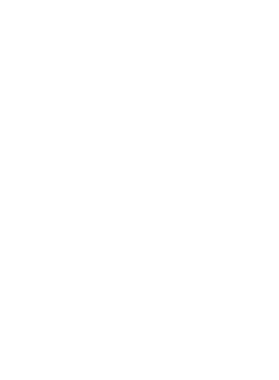 https://d1w8c6s6gmwlek.cloudfront.net/goldcosmotshirts.com/overlays/259/479/25947965.png img