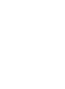 https://d1w8c6s6gmwlek.cloudfront.net/goldcosmotshirts.com/overlays/259/479/25947979.png img