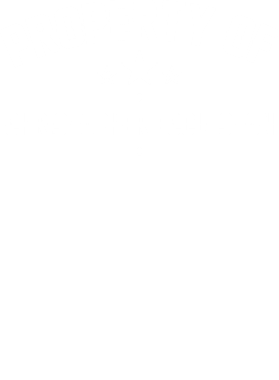 https://d1w8c6s6gmwlek.cloudfront.net/goldcosmotshirts.com/overlays/271/027/27102766.png img