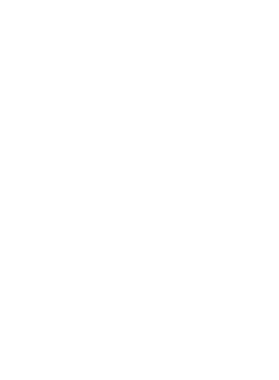 https://d1w8c6s6gmwlek.cloudfront.net/goldcosmotshirts.com/overlays/271/028/27102858.png img