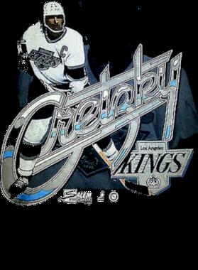 https://d1w8c6s6gmwlek.cloudfront.net/goodoldhockeytshirts.com/overlays/307/384/30738421.png img