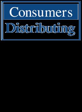 https://d1w8c6s6gmwlek.cloudfront.net/goodoldhockeytshirts.com/overlays/358/002/35800299.png img
