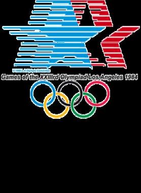 https://d1w8c6s6gmwlek.cloudfront.net/goodoldhockeytshirts.com/overlays/383/226/38322656.png img