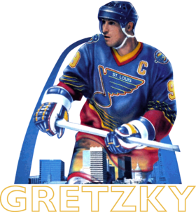 https://d1w8c6s6gmwlek.cloudfront.net/goodoldhockeytshirts.com/overlays/82824.png img