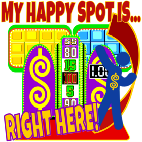 https://d1w8c6s6gmwlek.cloudfront.net/goplayershop.com/overlays/271/908/27190889.png img