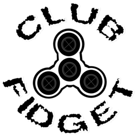 https://d1w8c6s6gmwlek.cloudfront.net/goplayershop.com/overlays/304/673/30467367.png img