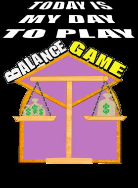 https://d1w8c6s6gmwlek.cloudfront.net/goplayershop.com/overlays/362/390/36239042.png img