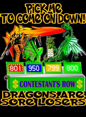 https://d1w8c6s6gmwlek.cloudfront.net/goplayershop.com/overlays/364/887/36488784.png img