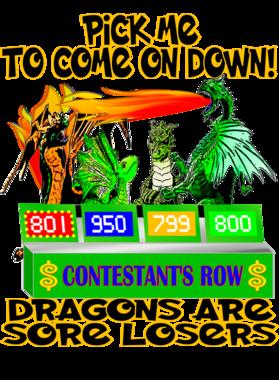 https://d1w8c6s6gmwlek.cloudfront.net/goplayershop.com/overlays/364/888/36488857.png img