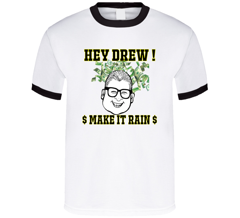 Contestant Game Show Designer Wear T Shirt