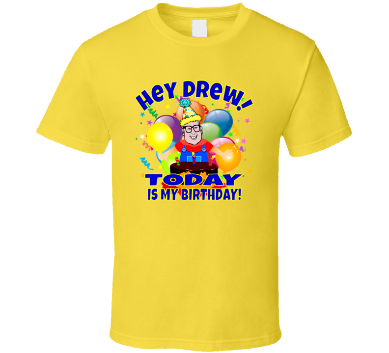 Contestant Game Show Wear T Shirt