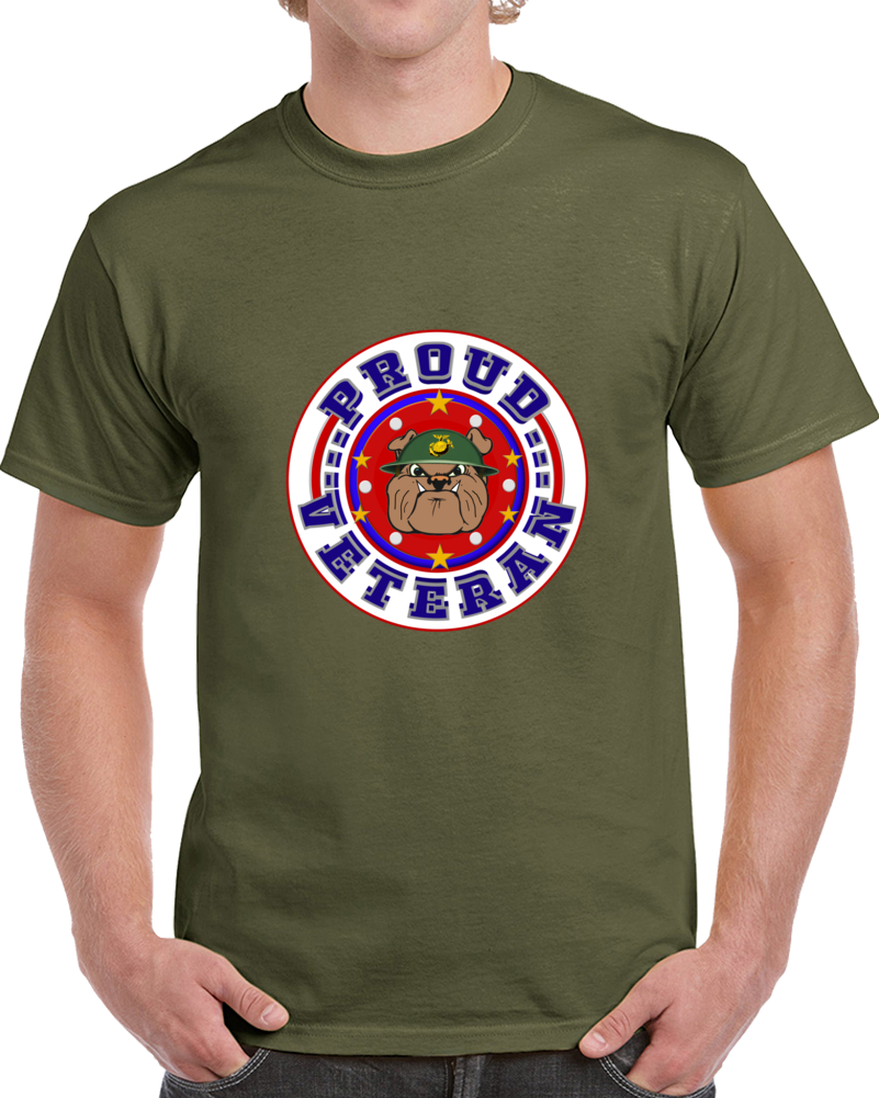 The Lucky Contestant Design T Shirt Price Is Right For Your Event! Vet1