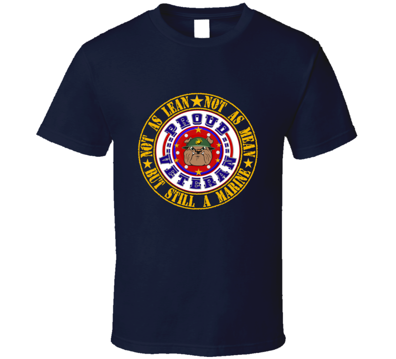 The Lucky Contestant Design T Shirt Price Is Right For Your Event! Vet21