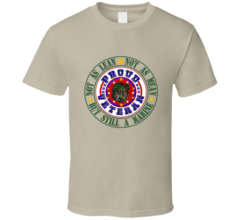The Lucky Contestant Design T Shirt Price Is Right For Your Event! Vet22