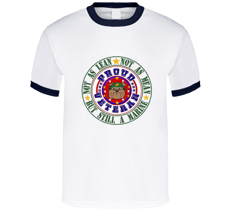 The Lucky Contestant Design T Shirt Price Is Right For Your Event! Vet23