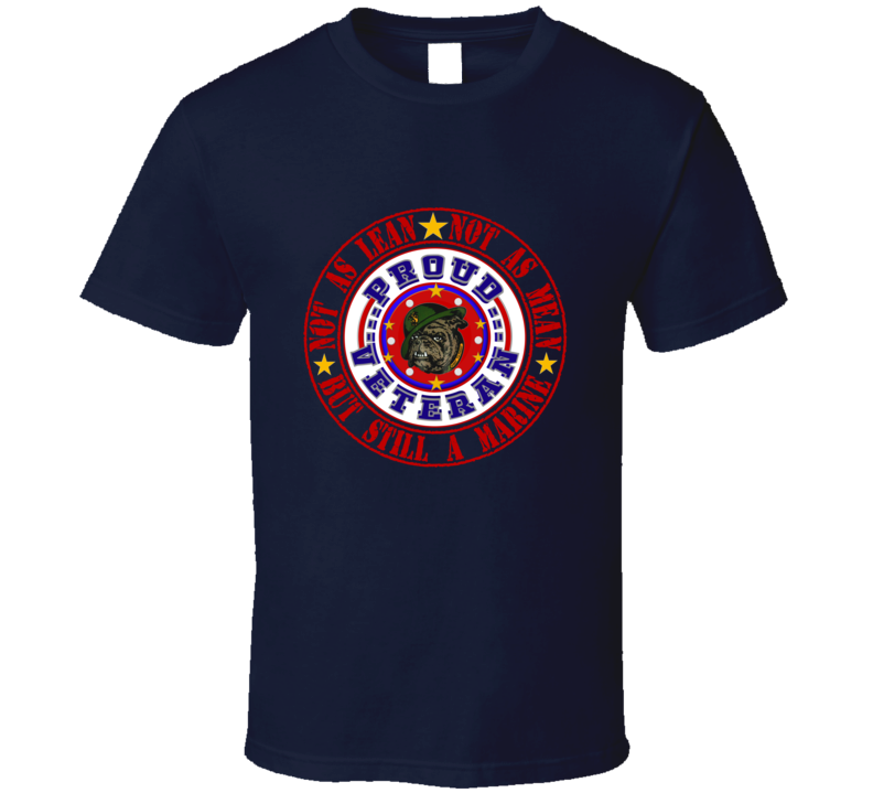 The Lucky Contestant Design T Shirt Price Is Right For Your Event! Vet24