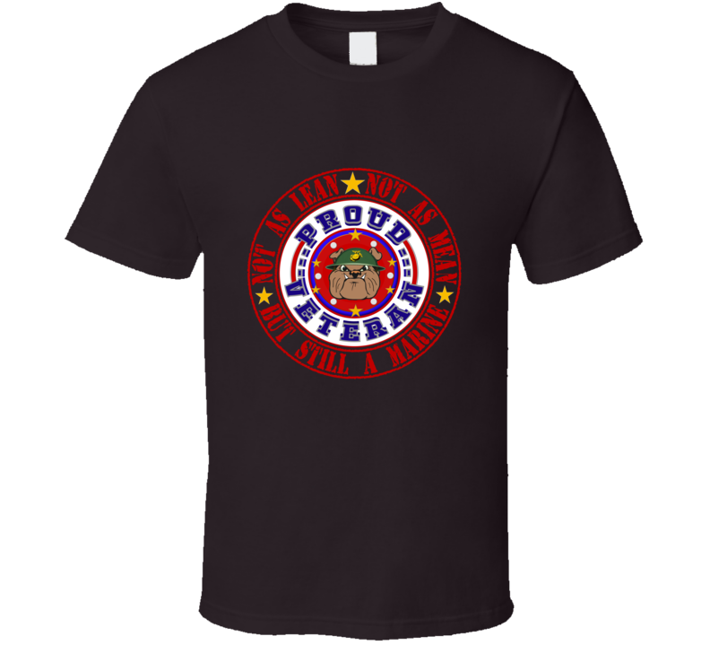 The Lucky Contestant Design T Shirt Price Is Right For Your Event! Vet25