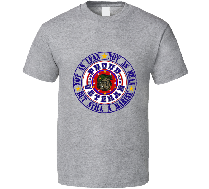 The Lucky Contestant Design T Shirt Price Is Right For Your Event! Vet26
