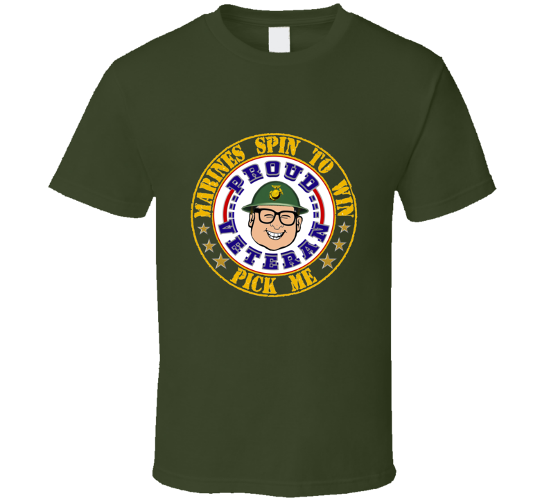 The Lucky Contestant Design T Shirt Price Is Right For Your Event! Vet40