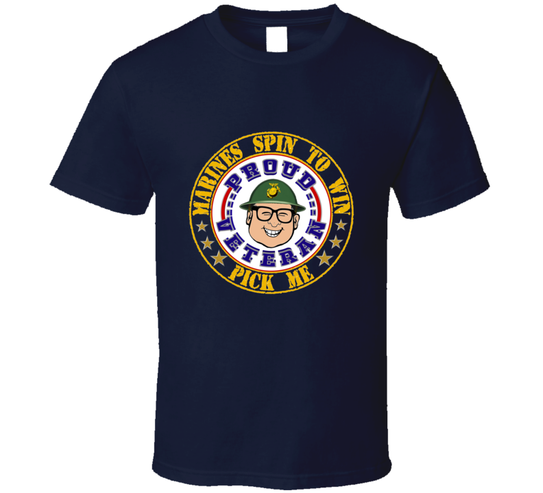 The Lucky Contestant Design T Shirt Price Is Right For Your Event! Vet41