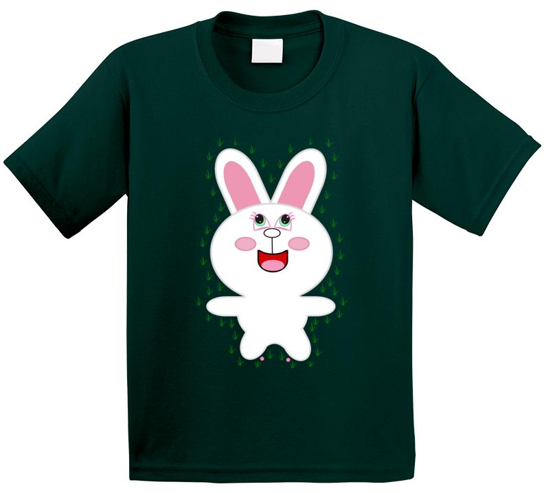 Cuteedoll.com Bunny T Shirt