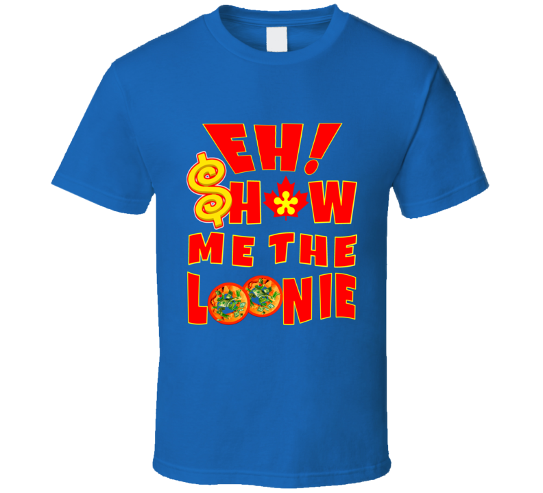 The Price Is Right Game Show Contestant Designer Men T Shirt