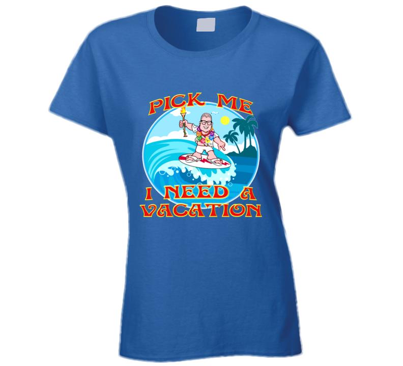 The Price Is Right Game Show Contestant Designer Men Ladies T Shirt