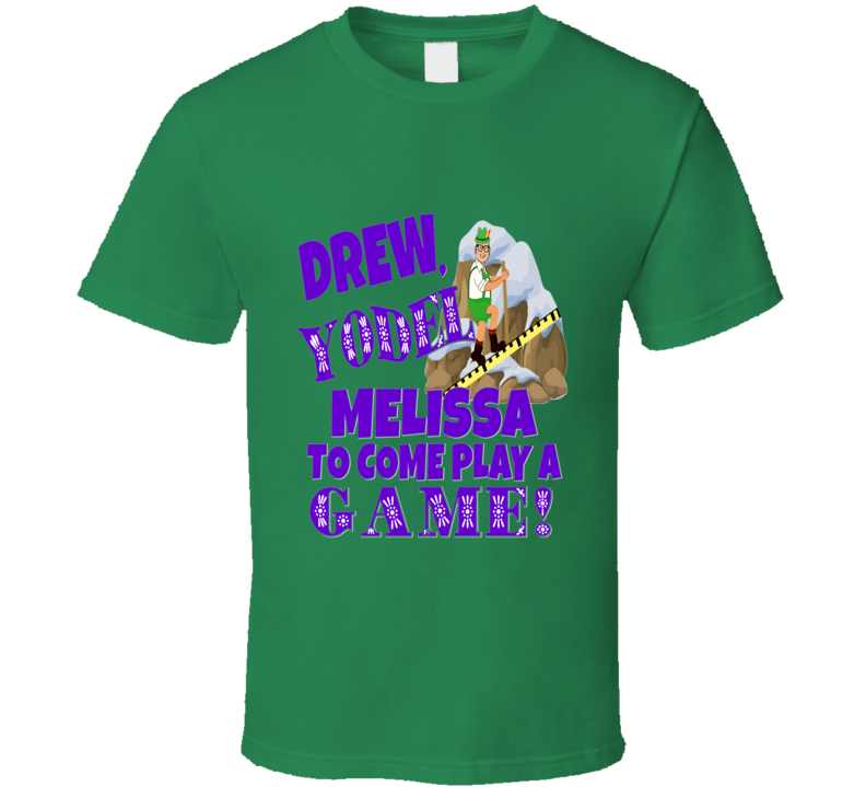 The Price Is Right Special Custom Order T Shirt