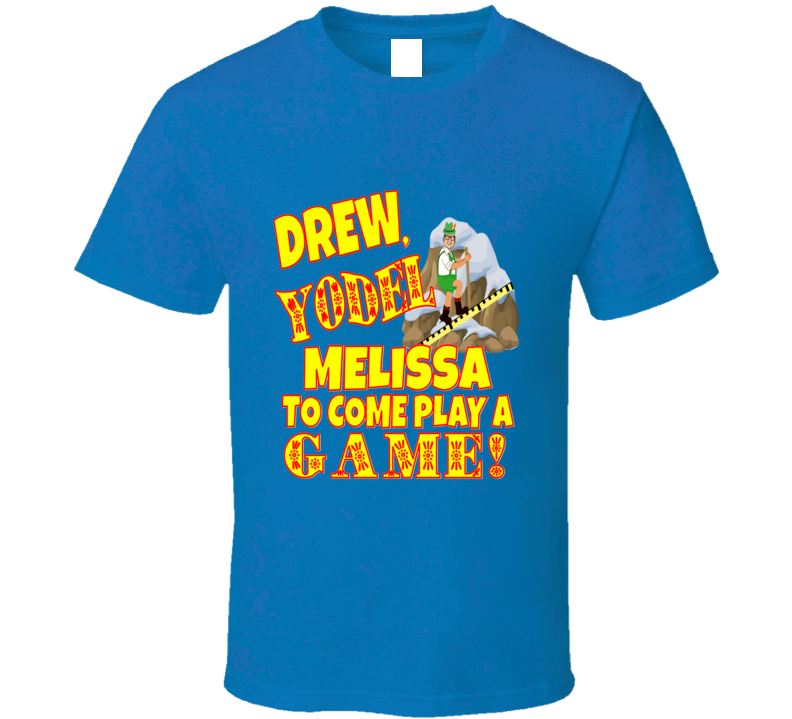 The Price Is Right Special Order T Shirt