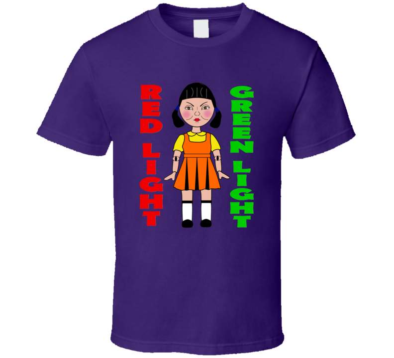 The Price Is Right Game Show Designer Contestant T Shirt