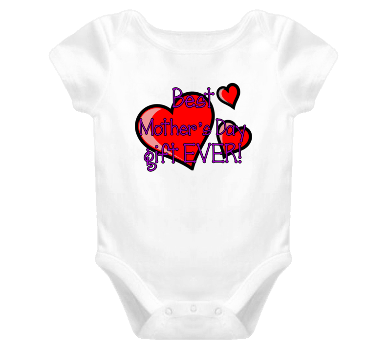 Baby bodysuit baby gift new mom gift new dad gift baby shower gift personalized baby bodysuit baby gift new mom gift new dad gift baby shower gift valentines day gift negle Gallery